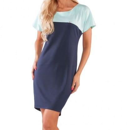 63768f8a55 ... sukienka-1655- (1)-001.jpg ...
